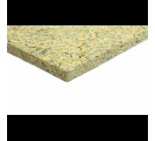 Плита GB-1050 10мм 600х3000 (Фибролит)