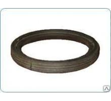 Кольцо уплотнит. резин. САМ 500 мм