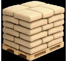 Цемент  М-500_I 42.5H_50кг.