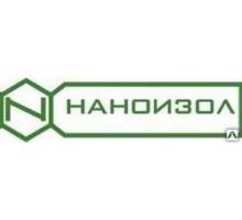 """Пароизоляция/ветрозащита НАНОИЗОЛ """"А (70 м2)"""