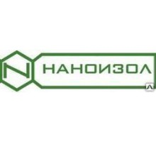 "ПароГидроизоляция НАНОИЗОЛ ""D (70 м2)"